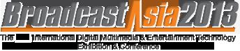 logo_bca2013