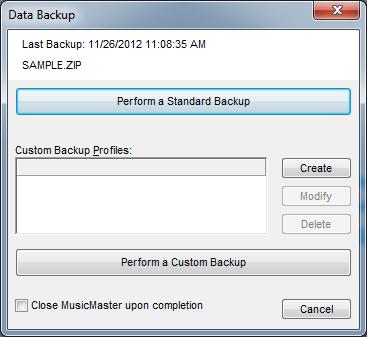 backups_image1