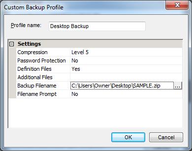 backups_image5