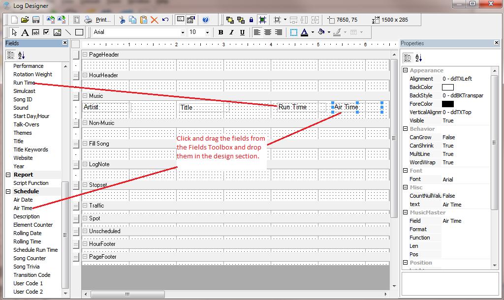 printedlogdesign_image1