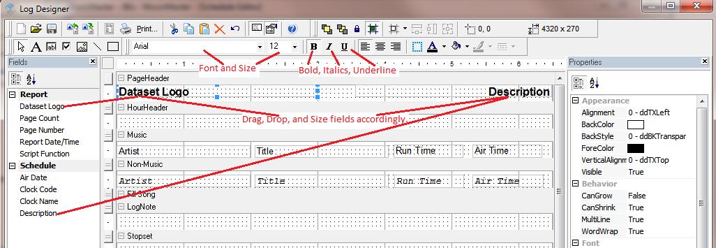 printedlogdesign_image3