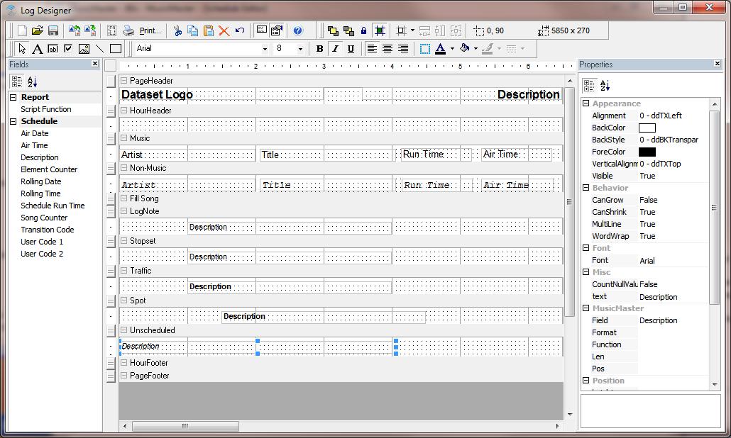 printedlogdesign_image4