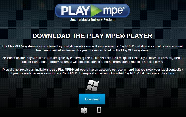 plaympe_image2
