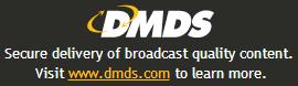 dmds02