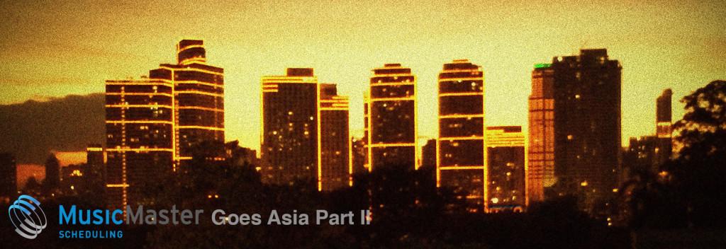 AsiaPart2