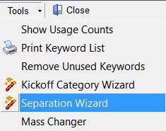 separationwizard_3