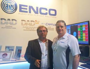ibc2_enco