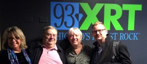 93xrt_group