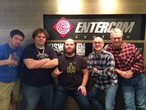 entercom1