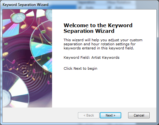 keywordseparationwizard1