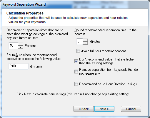 keywordseparationwizard2