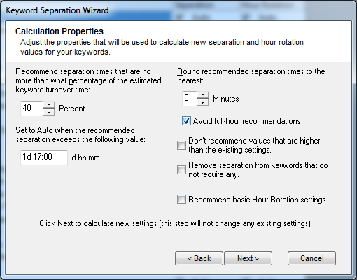 keywordseparationwizard3