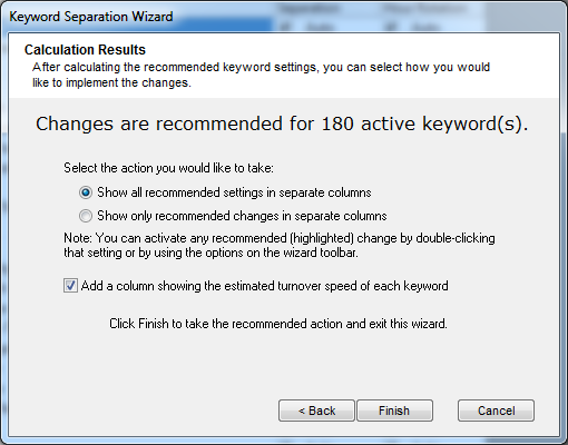keywordseparationwizard4