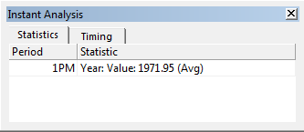 analyze-your-schedule5