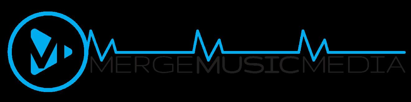 M3_MergeMusicMedia_Logo