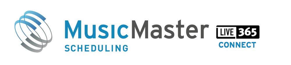 MusicMaster Genius Days